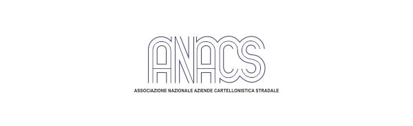 ANACS-1