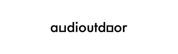 audioutdoor