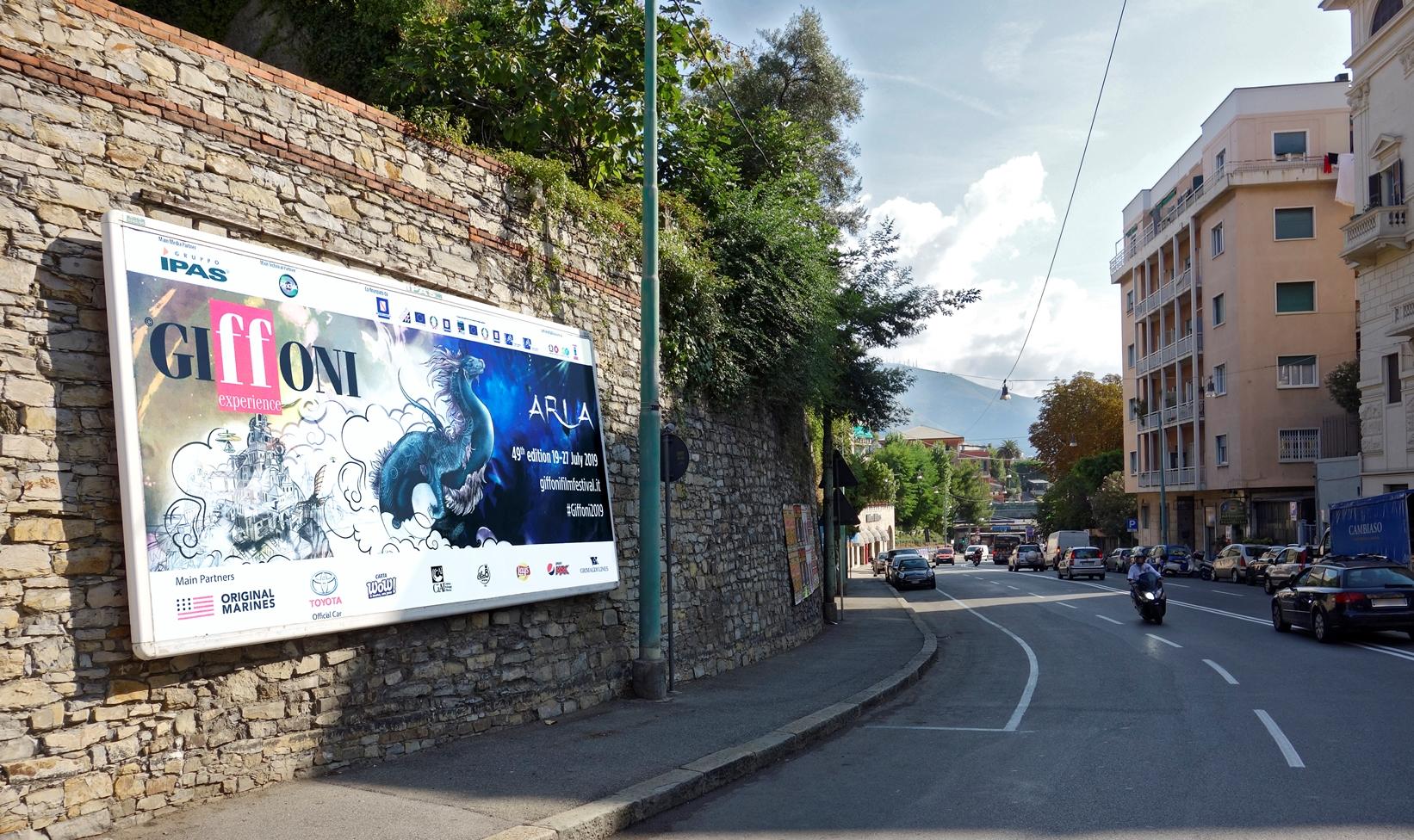 GE26 Via Rosselli fr civ 35 _Via Quarnaro (4)_mod - Copia