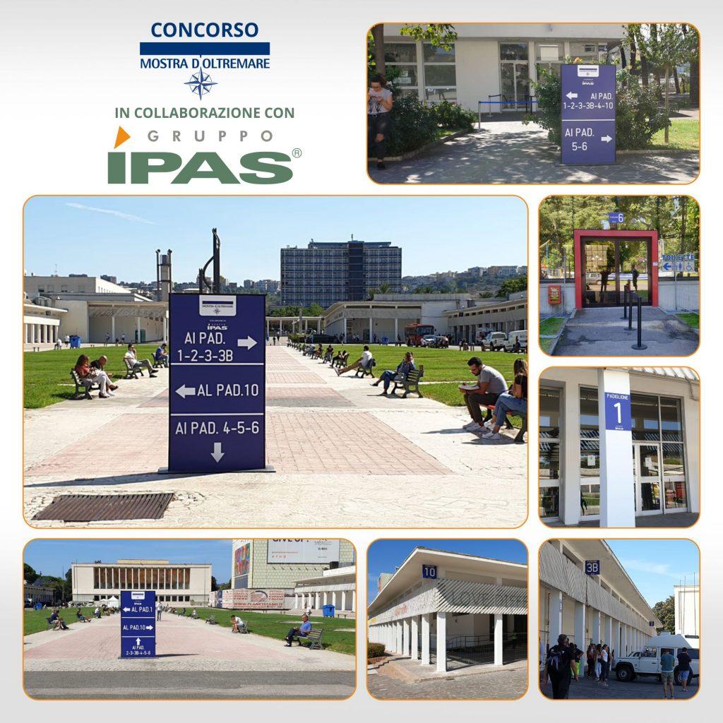 ipas-mostra collaborazione_QUADRATA